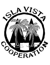 Santa Barbara Student Housing Cooperative logo