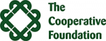 The Cooperative Foundation