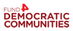 Fund 4 Democratic Communities